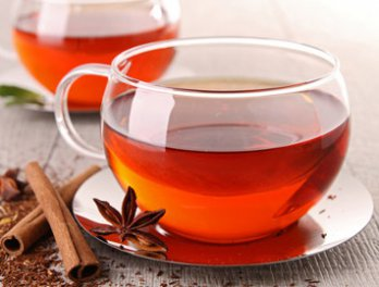 как приготовить чай с корицей для похудения